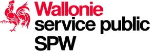 Wallonie SPW